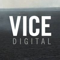 VICE Digital