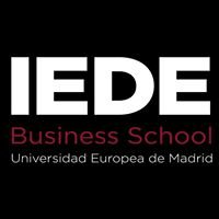 IEDE Business School. Chile & Latinoamérica