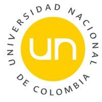 Universidad Nacional de Colombia · Facultad de Artes · Diplomados