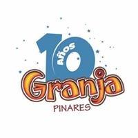 GRANJA PINARES