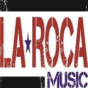La Roca Music