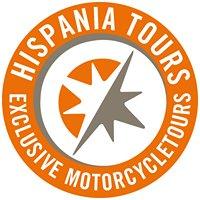Hispania Motorcycle Tours