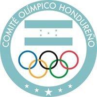 Comité Olímpico Hondureño