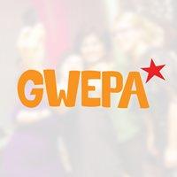 GWEPA