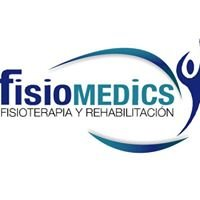 FisioMedics