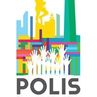 POLIS - Observatorio de Políticas Públicas