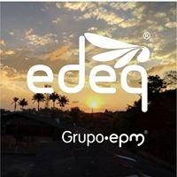 EDEQ Grupo EPM