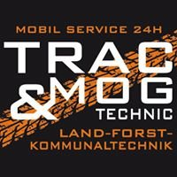 Trac&Mog Technic
