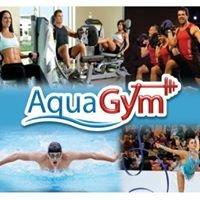 Aqua Gym Larnaca