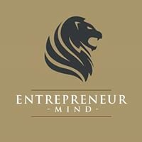 The Entreprenuer Mind