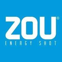 ZOU Energy Shot