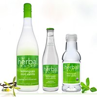 Ayala's Herbal Water/Asia