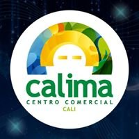 Calima Centro Comercial Cali