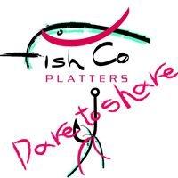 Fish Co. Platters