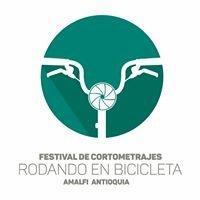 Festival de Cortometrajes Rodando en Bicicleta