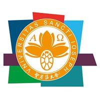 USJ - University of Saint Joseph