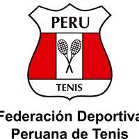 Federación Deportiva Peruana de Tenis