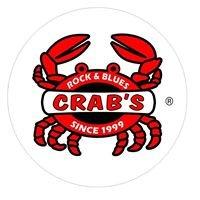 Crabs BAR