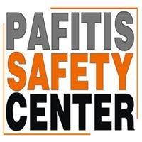 Pafitis Safety Center