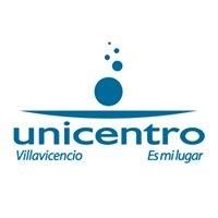 Unicentro Villavicencio