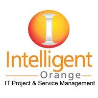 Project and Management Intelligent Orange