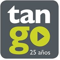 Tango Discos Y Libros