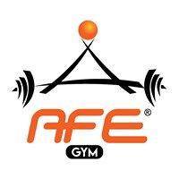 AFE Gym