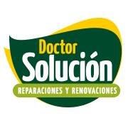Doctor Solución Colombia