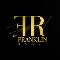 Franklin Ramos