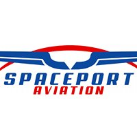 Spaceport Aviation Flight School
