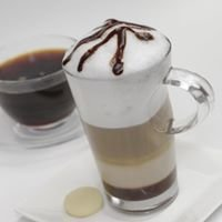 Classe Caffe