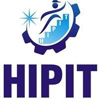HIPIT