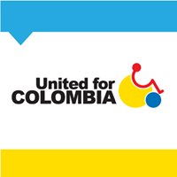 United for Colombia