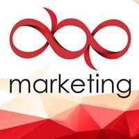 DAP Marketing