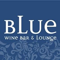 Blue Wine Bar & Lounge