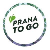 Prana To Go