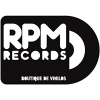 RPM Records