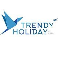 Trendy Holiday