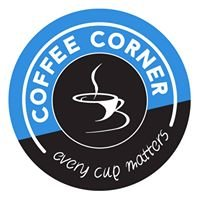 Coffee Corner Larnaca