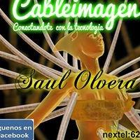 Cableimagen