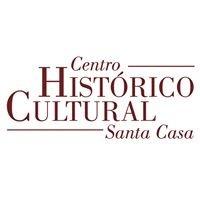 Centro Histórico-Cultural Santa Casa