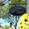 Potomac Bead Company - Alexandria