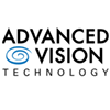 Advanced Vision Technology Group