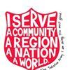 The Salvation Army Atlanta Peachcrest Corps and Boys & Girls Club