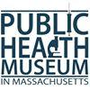 Public Health Museum