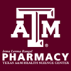 Texas A&M Health Science Center Rangel College of Pharmacy