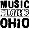 Music Loves Ohio