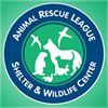 Humane Animal Rescue thumb