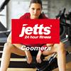 Jetts Coomera
