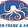 Major Organised Crime and Anti-Corruption Agency